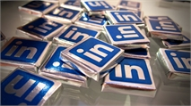 Does being on LinkedIn really make a difference?