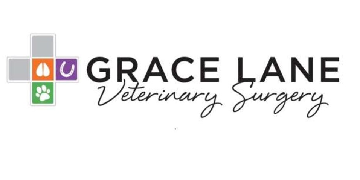 Grace Lane Vets logo