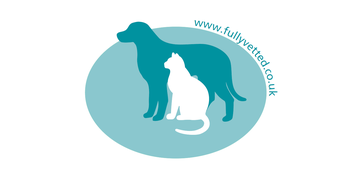 Small Animal Vet - Reading, Berkshire job with Burghfield