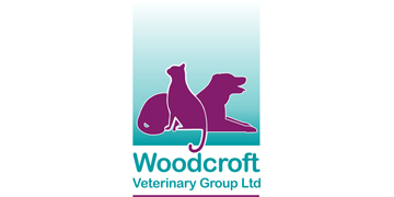 Woodcroft Veterinary Group Ltd  logo