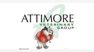 Rvn Attimore Veterinary Hospital Welwyn Garden City