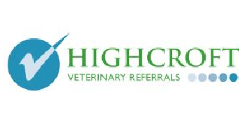 Highcroft Referral logo