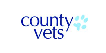 County Vets Group logo