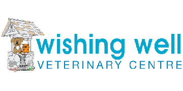 Sirram Veterinary Services Limited logo