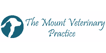 R&I Wright Ltd t/a The Mount Veterinary Practice logo