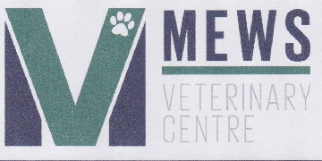 Go to Mews Vet Centre profile