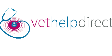 VetHelpDirect logo