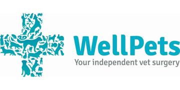 Wellpets Ltd logo