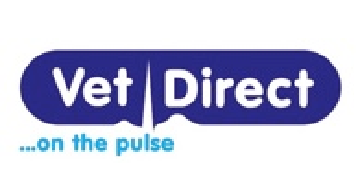 Vet Direct logo