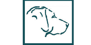 Standish Veterinary Centre logo