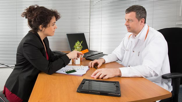 4 tips to becoming a veterinary pharmaceutical sales rep