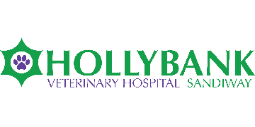 Hollybank Veterinary Centre Ltd logo