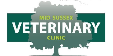 mid sussex vets logo