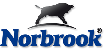 Go to Norbrook Laboratories Limited profile