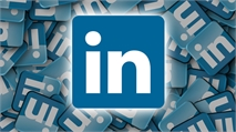 5 reasons to create a LinkedIn profile [INFOGRAPHIC]