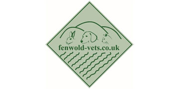 Fenwold Veterinary Practice logo