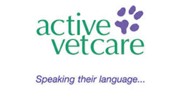 Active Vetcare Group (Bracken Veterinary Centre) logo