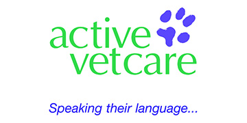 Active Vetcare Group (MS Vets) logo