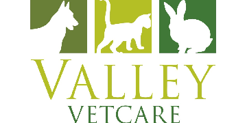 Go to Valley Vetcare profile
