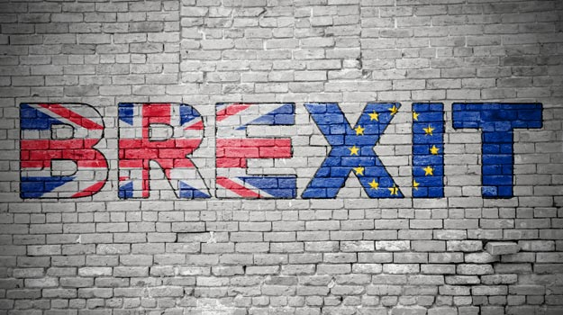 Impact of Brexit on veterinary jobs
