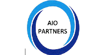 AIO Partners Ltd logo