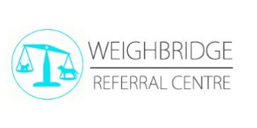 Weighbridge Referral Centre logo