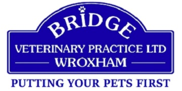 Go to Bridge Veterinary Practice Ltd profile
