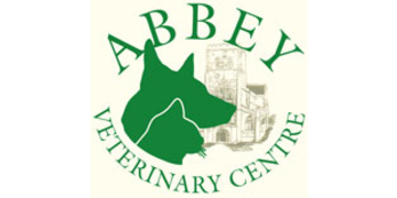 Abbey Veterinary Centre  logo
