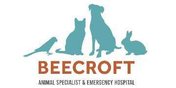 Beecroft Animal Specialist Services logo