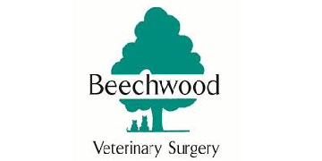 Beechwood Veterinary Surgery logo