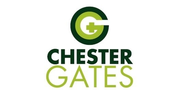 Chestergates Veterinary Specialists  logo