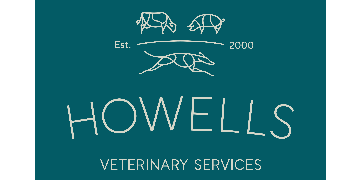 Howells Veterinary Services Ltd logo