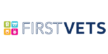 Firstvets logo