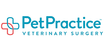 Go to Pet Practice profile