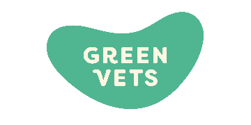 Go to Green Vets profile