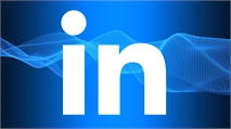How to supercharge your LinkedIn profile