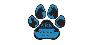 Ark Veterinary Group logo