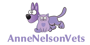 Go to Anne Nelson Vets profile