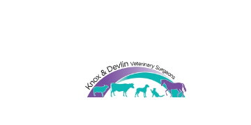Knox & Devlin Veterinary Surgeons logo