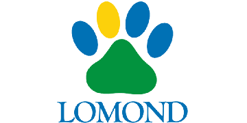 Go to Lomond Veterinary Clinic profile