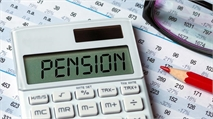 Your new rights to a company pension