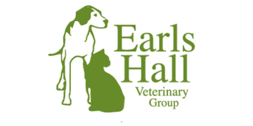Veterinary Surgeon - Earls Hall - Essex