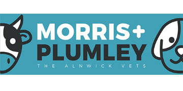 Morris and Plumley logo