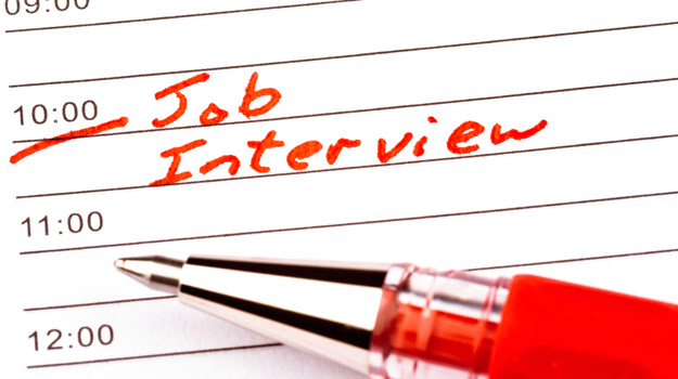 3 things to do to prepare for your job interview