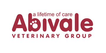 Abivale Veterinary Group Ltd  logo