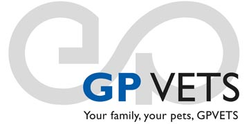 Go to GP Vets Ltd profile